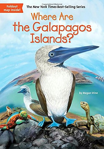 where-are-the-galapagos-islands-where-is