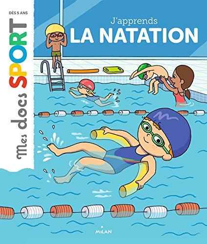 "<a href=""/node/158718"">J'apprends la natation</a>"