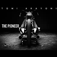 The Pioneer (Live)