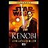 Star Wars légendes - Kenobi