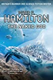 The Naked God (The Night's Dawn trilogy, Band 3)
