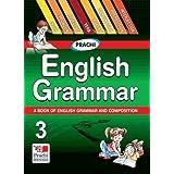 English Grammar Class 3