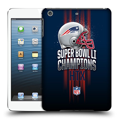 official-nfl-new-england-patriots-1-2017-super-bowl-li-champion-hard-back-case-for-apple-ipad-mini-1