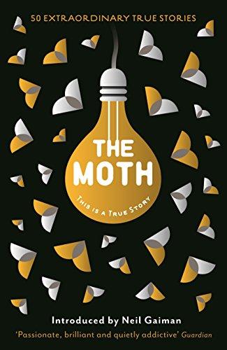 The Moth por Vv.Aa.