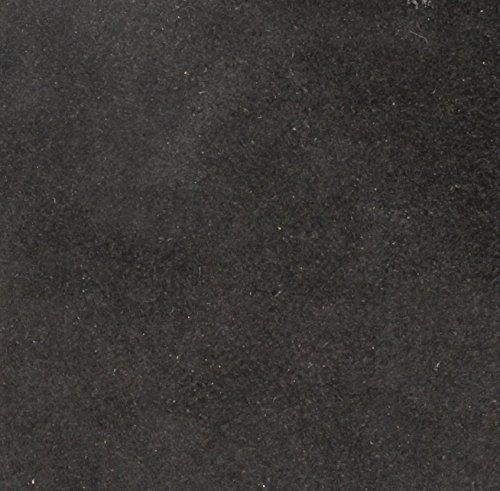 Rodhschild, Borsa a spalla donna marrone marrone chiaro nero