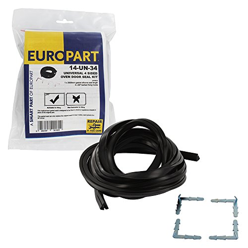 europart-universal-retail-packed-4-sided-silicone-rubber-oven-door-gasket-seal-kit
