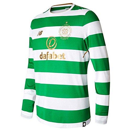 Celtic-Home-Shirt-2017-18-Long-Sleeve