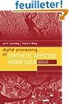 Digital Processing Of Synthetic Apert...