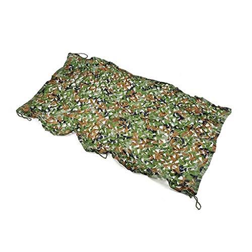 LIYIN-Voiles d'ombrage Heavy Duty Tarnnetz 70% Sun Net Sun Mesh Shade Sunblock Shade Tuch UV-beständiges Netz für Garden Flower Plant für Greenhouse Triangle Sun Shade Sail -