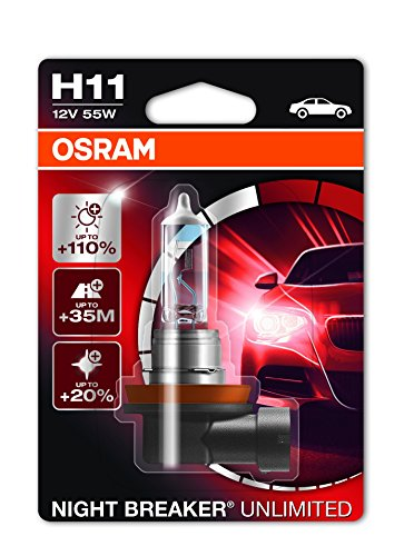 osram-night-breaker-unlimited-h11-halogen-headlamp-bulb-64211nbu-01b-12v-single-blister-1-piece
