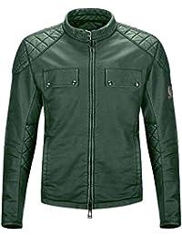 Suchergebnis auf Amazon.de für  Belstaff - Jacken, Mäntel   Westen ... 8da999314a