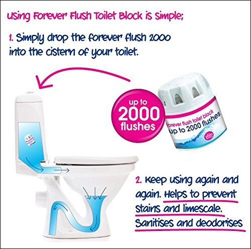 3-x-ecozone-forever-flush-2000-toilet-cleaner-and-freshener-last-for-up-to-2000-flushes-helps-to-pre