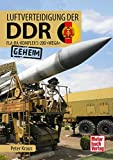 Luftverteidigung der DDR: Fla-Ra-Komplex S-200 »Wega«