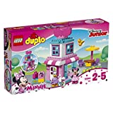 LEGO Duplo 10844 - Minnies Boutique