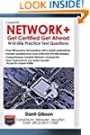 CompTIA Network+ N10-006 Practice Tes...