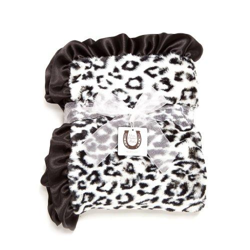 Max Daniel Couverture Couvre-lit pour bébé Max Daniel Designs