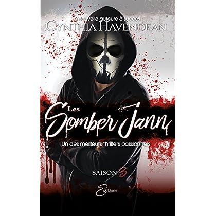 Les Somber Jann: Saison 3