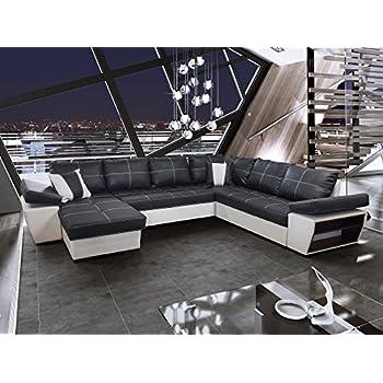 Eckcouch Modern ecksofa modern gallery of rolf ecksofa grau sofa freistil