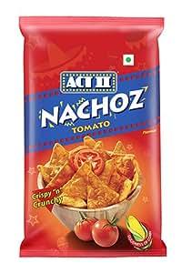 Act II Nachoz, Tomato, 150g