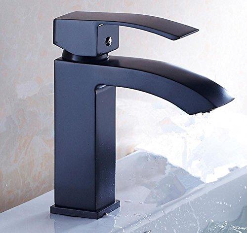 gzd-todo-cobre-de-bano-grifo-del-lavabo-del-gabinete-caliente-y-negro-frio-pintura-mezclado-grifo-de