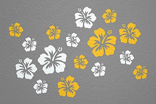 wandfeer-wandtattoo-16-hibiskus-bluten-ac1110210-grosse-oe-7-15-cm-2-x-oe-15-cm-4-x-oe-11-cm-10-x-oe