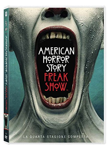 twentieth-century-fox-he-dvd-american-horror-sto