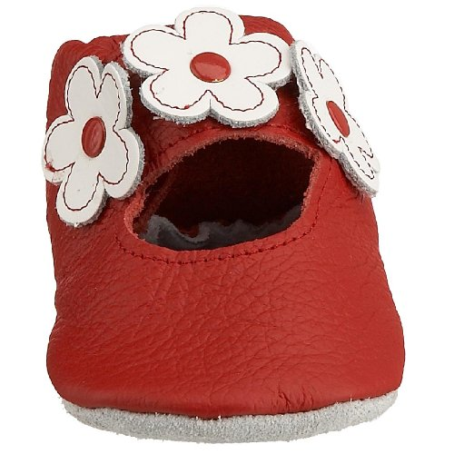 Shoo Shoos Flower Row, Boots mixte enfant Multicolore