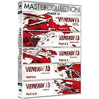 Venerdì 13 Master Collection