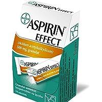 Aspirin Effect Spar-Set 3x10 Beutel. Die praktische Lösung gegen Schmerzen für unterwegs! Effektiv gegen Alltagsschmerzen... preisvergleich bei billige-tabletten.eu