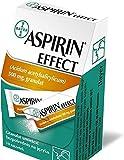 Aspirin Effect Spar-Set 3x10 Beutel.