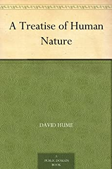 my belief of human nature that parallels with thoughts of fr montaigne Start studying philosophy  his ethical system was based on the belief that human beings were innately  the author of treatise of human nature and.