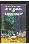 https://libros.plus/aventuras-de-la-mano-negra/