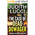 The Case of the Dead Dowager: A Michaela McPherson Mystery Book II (Michaela McPherson Crime Thrillers 2) (English Edition)