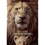 El Rey León - Steelbook