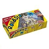 Trefl Puzzle Tappeto Trasporto, TRF60203