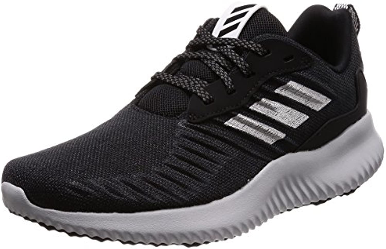 Adidas Alphabounce Rc W, Scarpe Running Running Running Donna   Acquista online    Uomo/Donna Scarpa  10d481