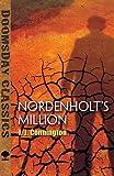 Nordenholt's Million (Dover Doomsday Classics) - Best Reviews Guide