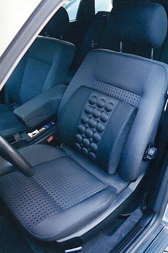 Cora-000128401-Supporto-Lombare-per-Auto