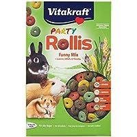 Vitakraft Rollins Party 500 g