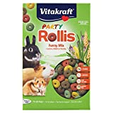 Vitakraft Rollins Party 500 g