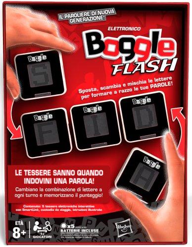 hasbro-25633456-boggle-flash