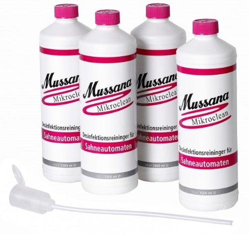 mussana-microclean-desinfektionsreiniger-fur-sahnemaschinen-4-x-1l