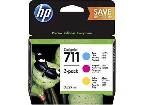 Hp p2v32a cartuccia d'inchiostro