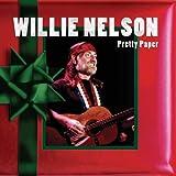 Songtexte von Willie Nelson - Pretty Paper