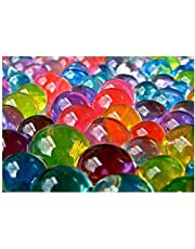 Royals® Water Absorbent Polymers Crystal Water Jelly (5)