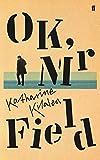 ISBN 9780571340873