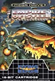 Mega Drive - Empire of Steel