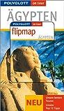 Ägypten - Buch mit flipmap - Michel Rauch