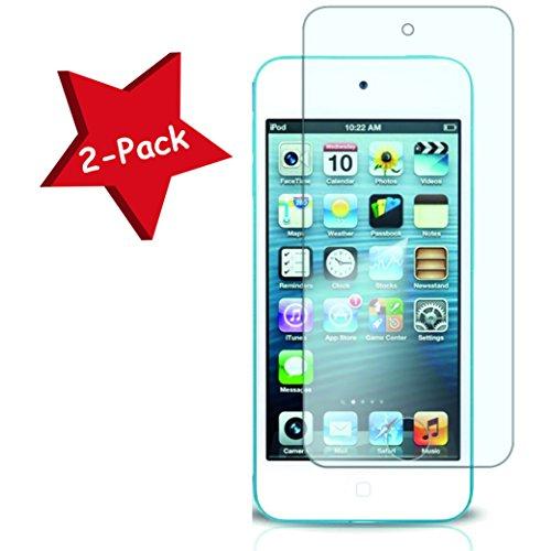 funnytech-2-pack-film-protection-decran-en-verre-trempe-pour-ipod-touch-5-gen-i-glass-screen-protect