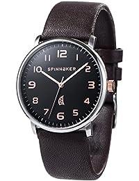 Reloj Spinnaker para Unisex SP-5026-09